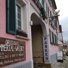 Foto zu Hotel Lamm: Gasthof und Hotel Lamm