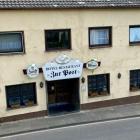 Foto zu Hotel Zur Post: Hotel Zur Post