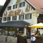 Foto zu Alpenstuben: