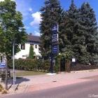Foto zu Hotel Blautannen: Hotel Blautannen Altlussheim