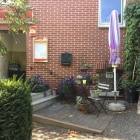 Foto zu Unteres Firnsbachtal: 05.10.18