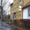 Bild von Gasthaus Henze