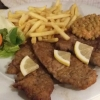 Scaloppine mit