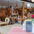 Foto zu Speisegaststätte Sophienhof: