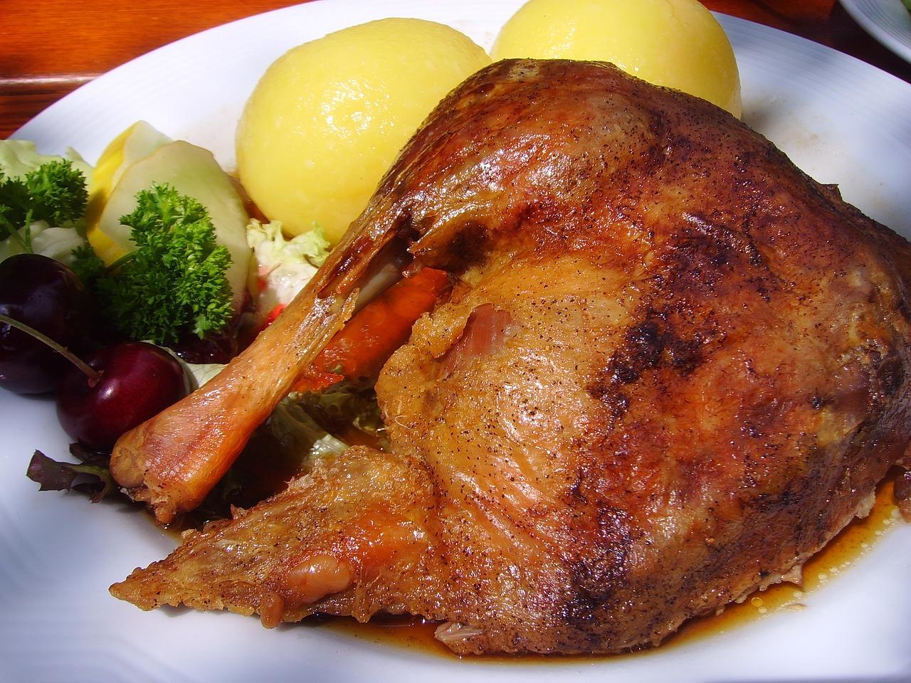 Bild zur Nachricht von Speisegaststätte Sophienhof