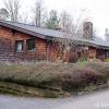 Clubhaus Heiko Kunz