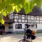 Foto zu Rehbockschänke Gaststätte: