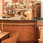 Foto zu Café Graf Eberhard: