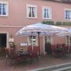 Bild von Hotel Am Markt
