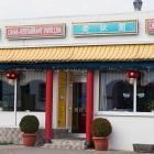 Foto zu China-Restaurant Pavillon: