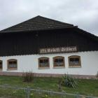 Foto zu Kröcklstüberl: