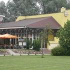 Foto zu Restaurant Seeschlösschen am Ploggensee: