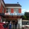 Bild von Evas Imbiss Gasthaus