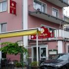 Foto zu Restaurant La Conchiglia: La Conchiglia