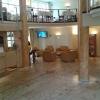 Bild von Ramada Hotel Herzog Widukind Stade