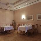 Foto zu Hotel-Restaurant Witte:
