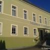 Bild von Landgasthaus Müllers Gasthof