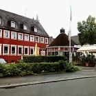 Foto zu Zum Zecher: