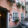 Bild von Hotel Garni Brugger