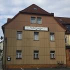 Foto zu Gasthof Alte Post: