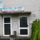Foto zu Pizza Taxi Da Nino: Da Nino