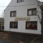 Foto zu Gaststätte Zur heiteren Laune: