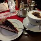 Foto zu Kaffeehaus & Konditorei Heldt: