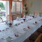 Foto zu Novum Hotel & Restaurant Drei Kronen: