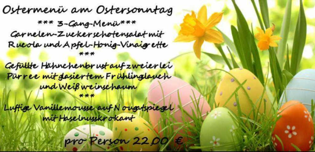 Bild zur Nachricht von Novum Hotel & Restaurant Drei Kronen