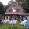 Bild von Landgasthof zur Fluchtburg
