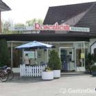 Foto zu Hotel & Restaurant Rosenheim: