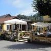 Bild von Ettrich's Hotel & Restaurant