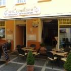 Foto zu Hotel Zumbusch:
