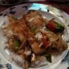 Bild von Chinarestaurant Asia-Perle