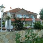 Foto zu Balkan-Restaurant: