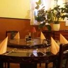 Foto zu China Restaurant Asien: