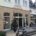 Foto zu Gasthof im Hotel Sasse: