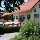 Foto zu Landgasthof Hotel zum Goldenen Schwanen: