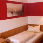 Foto zu Landgasthof Hotel zum Goldenen Schwanen: Einzelzimmer in Frankenried