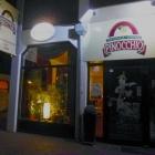 Foto zu Pinocchio Ristorante Pizzeria: