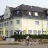 Bild von Admirals Stuben · Lindner Strand Hotel Windrose