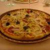 Bild von Pizzeria Quattro Mori