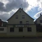 Foto zu Gasthaus Zum Ipf: