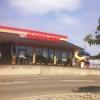 Bild von Burger King GmbH