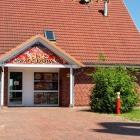 Foto zu Blitz Döner Restaurant: