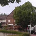 Foto zu Ehlener Poststuben: