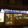 Bild von K 2 Döner Kebab Center