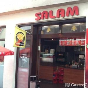 Beste Restaurants Tübingen