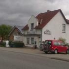 Foto zu Wurlflut: