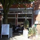 Foto zu San Remo Restaurant: